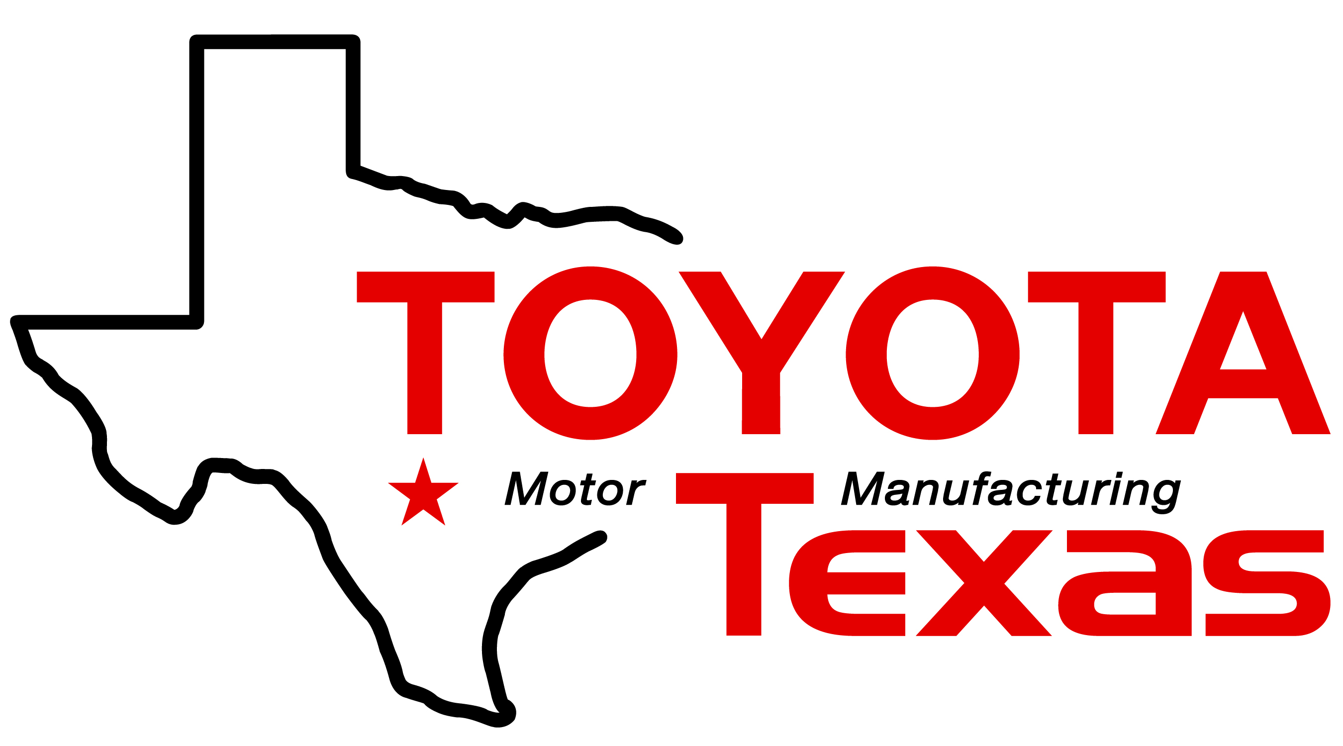 Toyota San Antonio – Car Image Idea